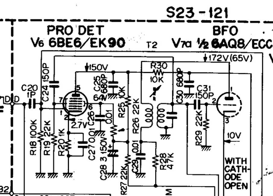 Schematic Kenwood At 2 30 on speaker wiring diagrams for a 59 cadillac